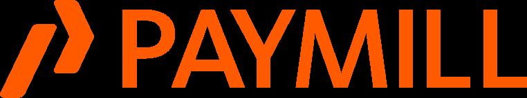 Logo PAYMILL