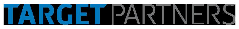 Logo Target Partners