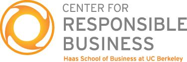 The Center for Responsible Business
