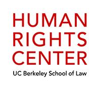 HRC Berkeley Law