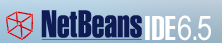 NetBeans Technical Call: Web Tier Programming in NetBeans...