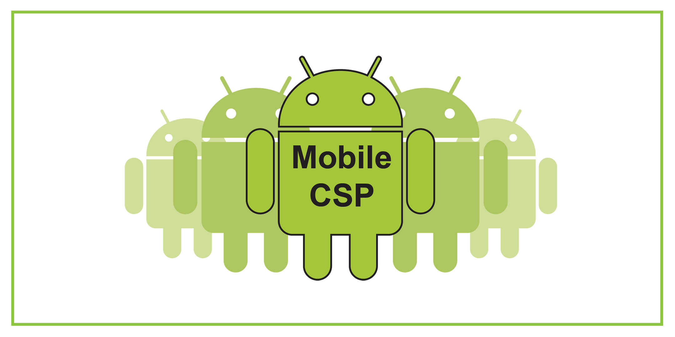 MobileCSP_logo