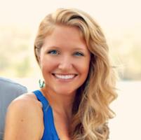 Rebecca Andreone Head Shot Resized
