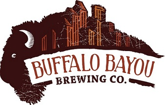 Baffalo Bayou Brewery Logo