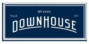 Downhouse
