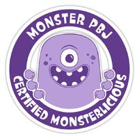 MonsterPBJ