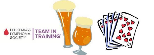 TNT/LLS Beer Games