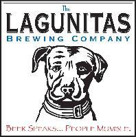 Lagunitas Beer Dinner at Stanley's Northeast Bar Room...