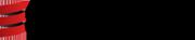 ScalaSyd