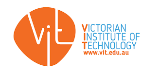 VIT - Victorian Institute of Technology