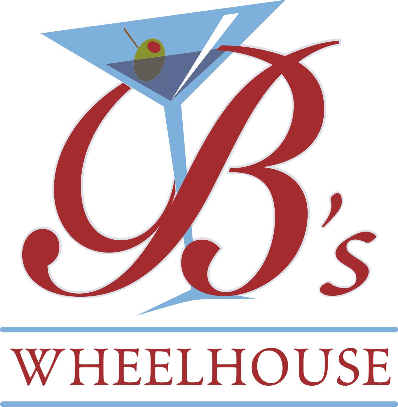 Wheelhouse Pub Logo