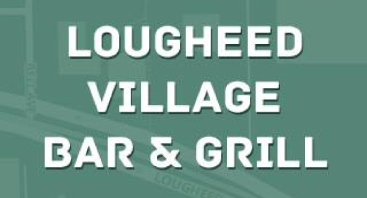 Lougheed Village Bar & Grill
