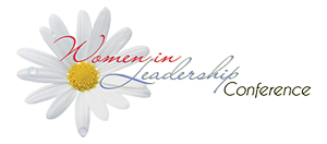 Her Story Matters Women in Leadership Conference