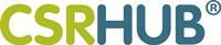 CSR Hub