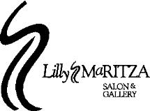 Lilly Maritza