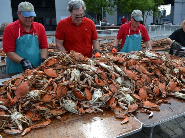 crabfest2013