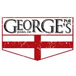 Georges Pub