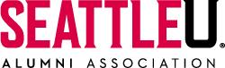 Seattle University Alumni Association