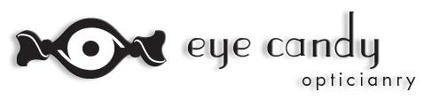 eye candy opticianry