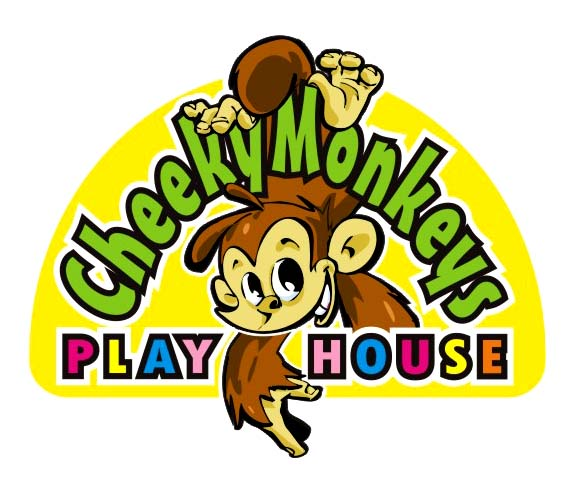Cheeky Monkeys Playhouse, Warriewood