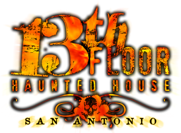 13th floor san antonio online tickets san antonio for 13th floor studios san antonio