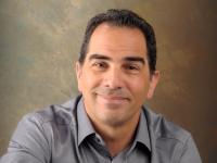 Dr. Gerard J. Puccio