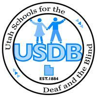 USDB Logo