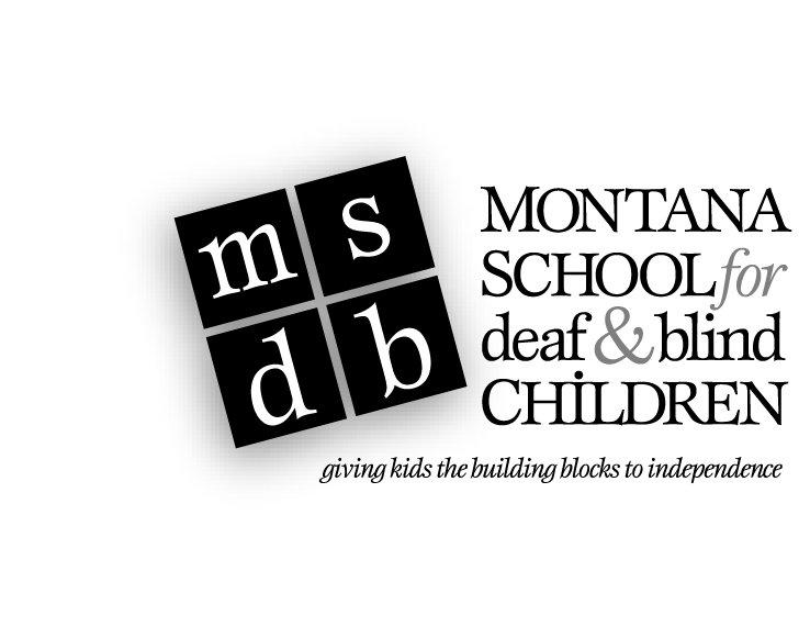Montana School for the Deaf