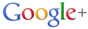 Google+ is vital to getting found online