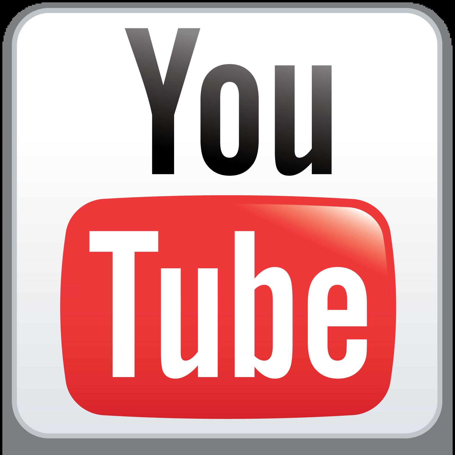YouTube - get exposure