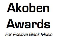 akoben awards