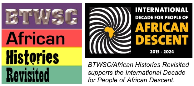 btwscahridpadlogos Launch Of Harrow African History Month/Season 2016/17/Xtra History & Reasoning Sessions