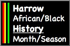 harrow bhm