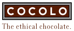 Cocolo Logo