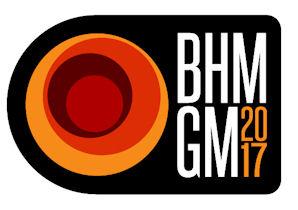 BHMGM 2017 logo