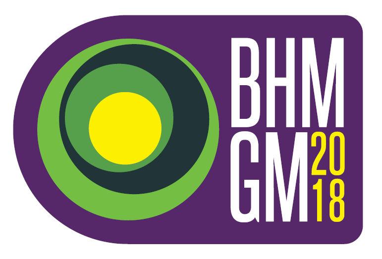BHMGM logo 2018