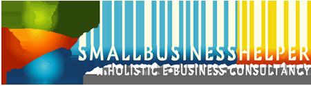 Swansea Website build Workshop - Small Business Helper
