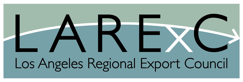 LARExC Logo