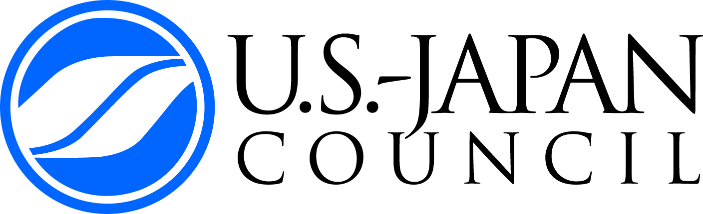 U.S. Japan Council Logo