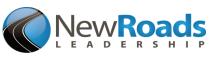 New Roads Leadership Logo