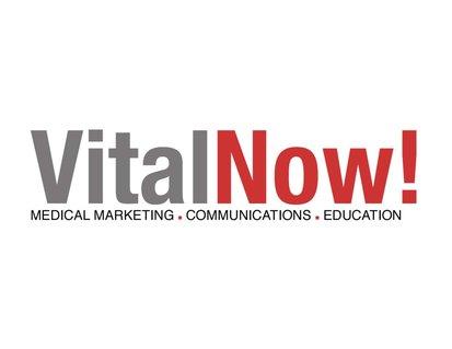 Medical Marketing, Communications & Education