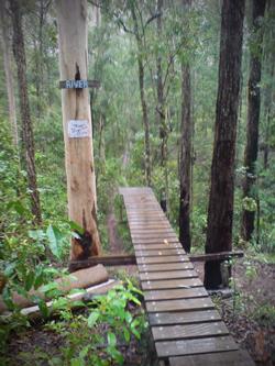 tip trail 1