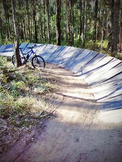 tip trail 3