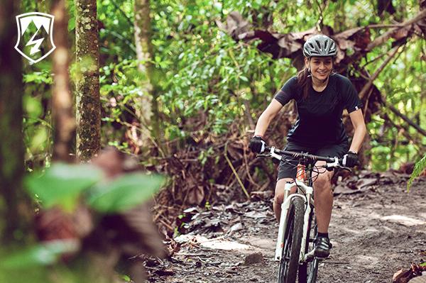 womens-bike-ride-newcastle