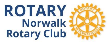 Norwalk Rotary Club