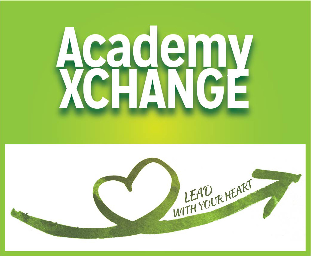 ACADEMY EXCHANGE