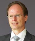 Dr. Frank Eulitz