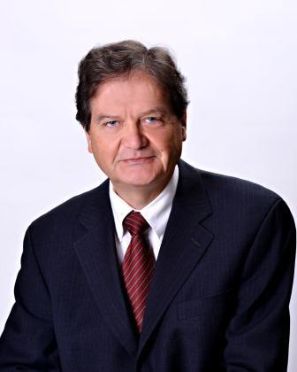 Philippe Molaret