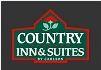 Comfort Suites, Boone NC