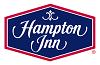 Hampton Inn & Suites, Boone NC